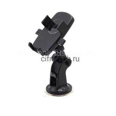 Держатель для телефона SZ-001 купить оптом | cifra-spb.ru