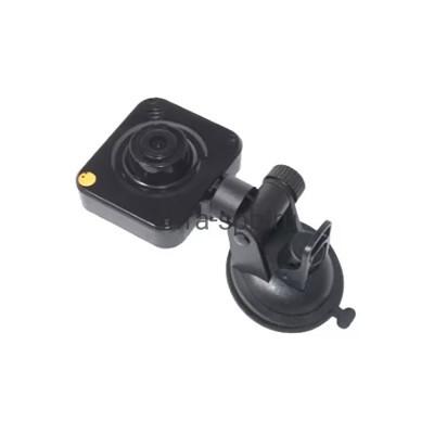 Автомобильный видеорегистратор DVR-930 Eplutus купить оптом | cifra-spb.ru