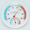 Термометр + гигрометр WS-B3