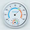 Термометр + гигрометр TH-2F