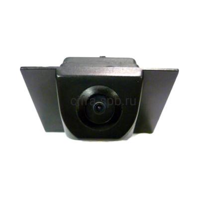 Автомобильная камера M0388 купить оптом | cifra-spb.ru