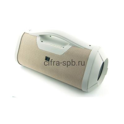 Беспроводная колонка Explorer 2 серый (SY-42) купить оптом | cifra-spb.ru