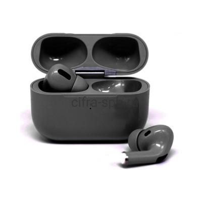 Беспроводные наушники AP3 сенсорные с микрофоном черный купить оптом | cifra-spb.ru