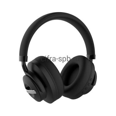 Беспроводные наушники SD-1006 с микрофоном полноразмерные черный Sodo купить оптом | cifra-spb.ru