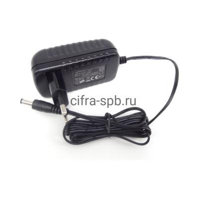 Адаптер 9V 2A (FC-920) Eplutus купить оптом   cifra-spb.ru