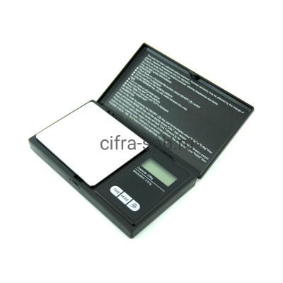 Весы MH-016-2 200g-0.01 купить оптом | cifra-spb.ru