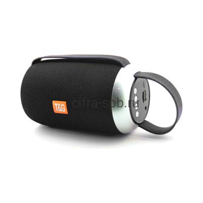 Беспроводная колонка TG-112 черный T&G купить оптом | cifra-spb.ru