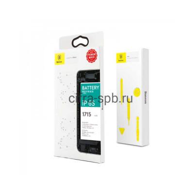 Аккумулятор для iPhone 6S 1715 mAh ACCB-AIP6S Baseus купить оптом | cifra-spb.ru