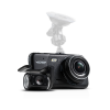 Автомобильный видеорегистратор FHD-650 + камера (внутренняя) Viper