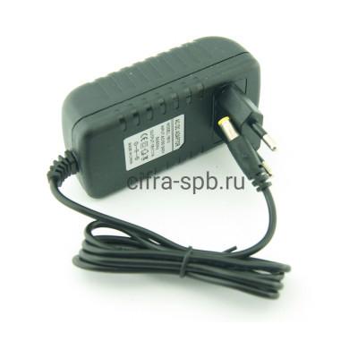 Адаптер 18V 1A 5.5 купить оптом | cifra-spb.ru