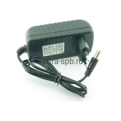 Адаптер 18V 2A 5.5 купить оптом | cifra-spb.ru