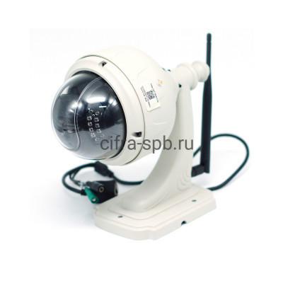 IP Камера 10R купить оптом | cifra-spb.ru