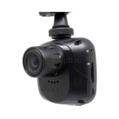 Автомобильный видеорегистратор DVR-D33 SUBINI купить оптом | cifra-spb.ru