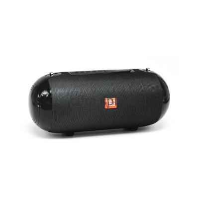 Беспроводная колонка TG-503 черный T&G купить оптом | cifra-spb.ru