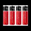 Батарейка R6 Minamoto 4шт (цена за ед.)