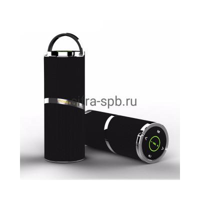 Беспроводная колонка A7 Hopestar купить оптом | cifra-spb.ru