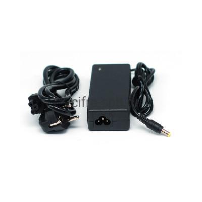 Адаптер LP-512 для Acer 19V 3.16A 5.5*1.7 купить оптом | cifra-spb.ru