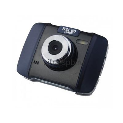 Автомобильный видеорегистратор  Subini H600G купить оптом | cifra-spb.ru