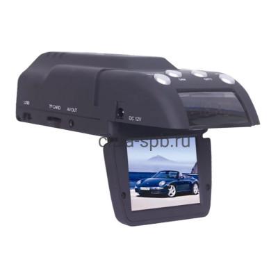 Автомобильный видеорегистратор с радар-детектором GR-88 Eplutus купить оптом | cifra-spb.ru