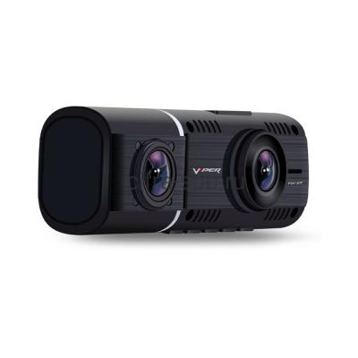 Автомобильный видеорегистратор Twist Viper купить оптом | cifra-spb.ru
