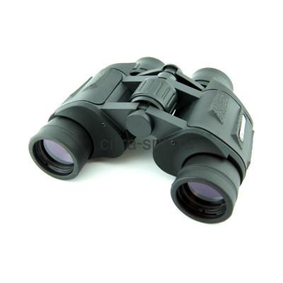 Бинокль 40*40 (TM-216H) (RD-123) CAN купить оптом | cifra-spb.ru
