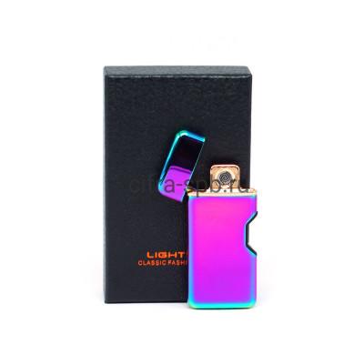 Зажигалка USB Z-1824 LIGHTER купить оптом | cifra-spb.ru