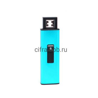 Зажигалка USB Z-2163 LIGHTER купить оптом | cifra-spb.ru