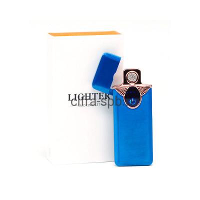 Зажигалка USB Z-2043 LIGHTER купить оптом | cifra-spb.ru