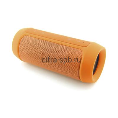 Беспроводная колонка Charge 2+ JB мал. короб. золото купить оптом | cifra-spb.ru