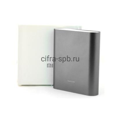 Power Bank 10400mAh UD-13 черный MI купить оптом | cifra-spb.ru