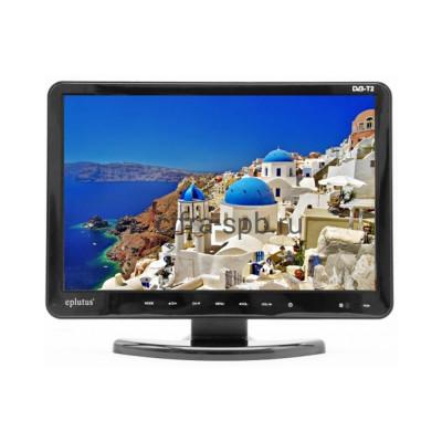 Автомобильный телевизор EP-1608T Eplutus купить оптом | cifra-spb.ru