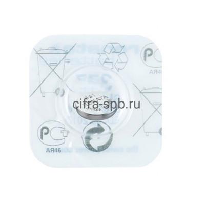 Батарейка 361 для часов Renata 1шт купить оптом | cifra-spb.ru