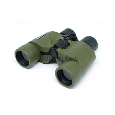 Бинокль 8-16*40 Zoom OLYMPUS купить оптом | cifra-spb.ru