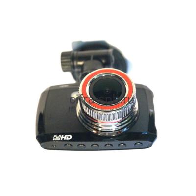Автомобильный видеорегистратор DVR-926 Eplutus купить оптом | cifra-spb.ru