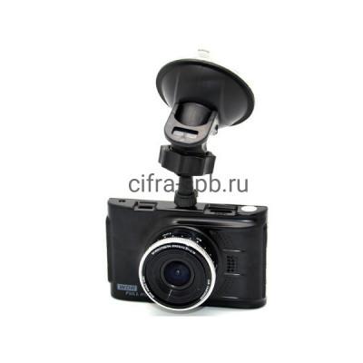 Автомобильный видеорегистратор DVR-916 Eplutus купить оптом | cifra-spb.ru