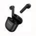 Беспроводные наушники BE49 с микрофоном черный Borofone купить оптом | cifra-spb.ru