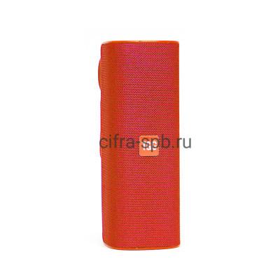 Беспроводная колонка TG-531 красный T&G купить оптом | cifra-spb.ru