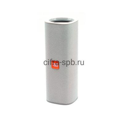 Беспроводная колонка TG-531 серый T&G купить оптом | cifra-spb.ru