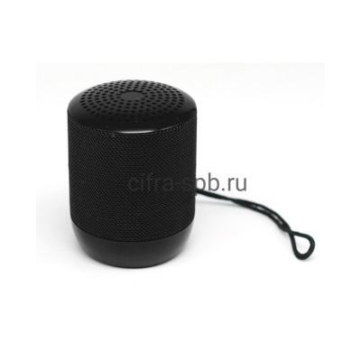 Беспроводная колонка BMW-750 черный купить оптом | cifra-spb.ru