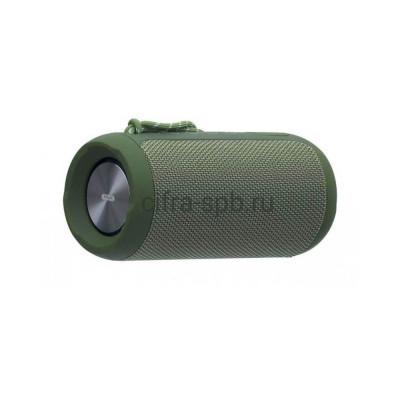 Беспроводная колонка RB-M28 зеленый Remax купить оптом | cifra-spb.ru