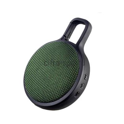 Беспроводная колонка CIRCLE (PF_B4190) зеленый Perfeo купить оптом | cifra-spb.ru