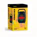 Беспроводная колонка Power Box 5 (PF_B4193) черный Perfeo купить оптом | cifra-spb.ru
