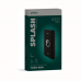 Power Bank 5000mAh SPLASH (PF_B4294) черный Perfeo купить оптом | cifra-spb.ru