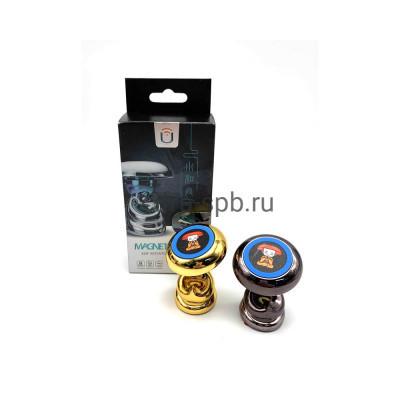 Держатель для телефона CXP-056 магнитный купить оптом   cifra-spb.ru