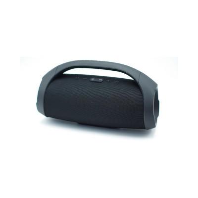 Беспроводная колонка BoomBox 32см черный купить оптом | cifra-spb.ru