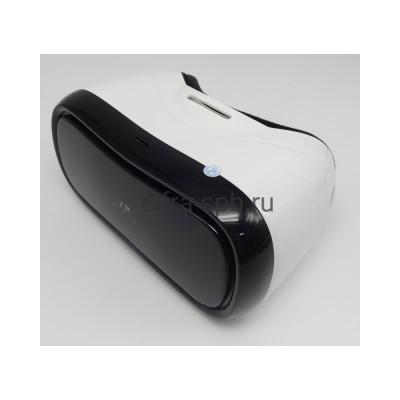 VR-Box на андроиде R700 купить оптом | cifra-spb.ru