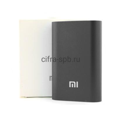 Power Bank 10000 mAh UD-15 черный Mi купить оптом | cifra-spb.ru