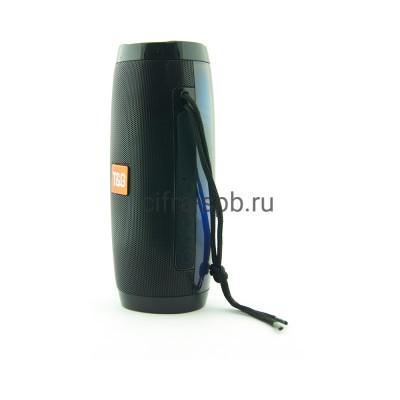 Беспроводная колонка TG-157 черный T&G купить оптом | cifra-spb.ru