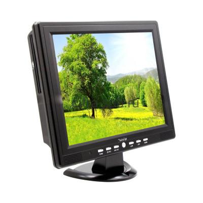 Автомобильный телевизор 1515T Eplutus купить оптом | cifra-spb.ru