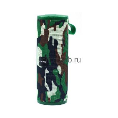 Беспроводная колонка BR1 камуфляж Borofone купить оптом | cifra-spb.ru